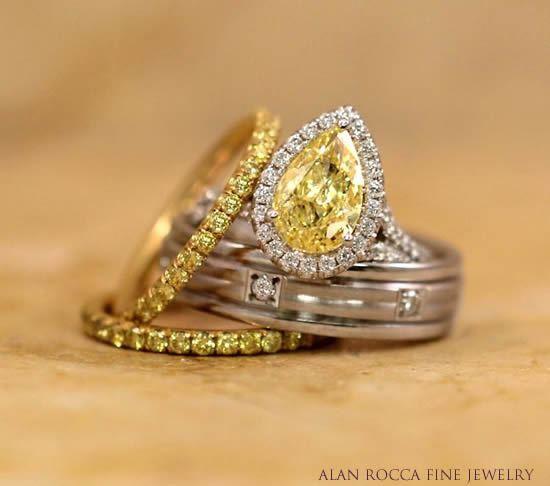 Bridal Jewelry 7