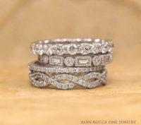 Bridal Jewelry 6