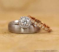 Bridal Jewelry 5