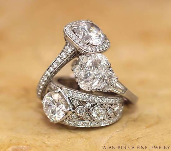 Bridal Jewelry 4