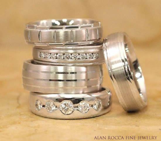 Bridal Jewelry 2