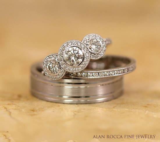 Bridal Jewelry 1