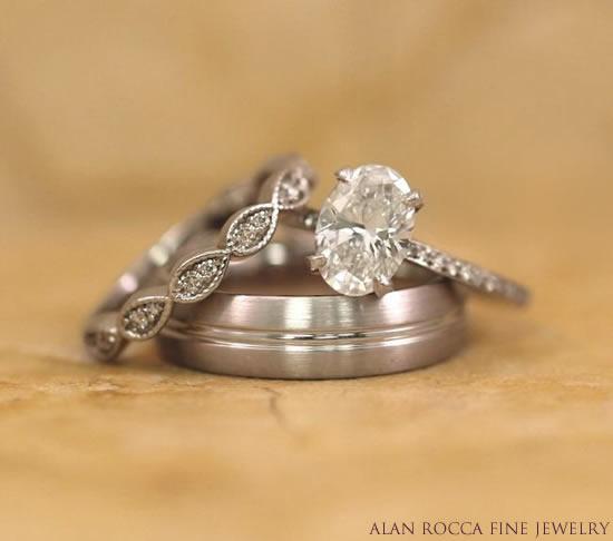 Bridal Jewelry 9