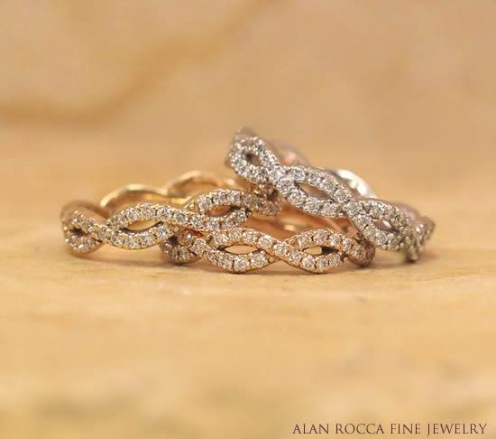 Bridal Jewelry 8